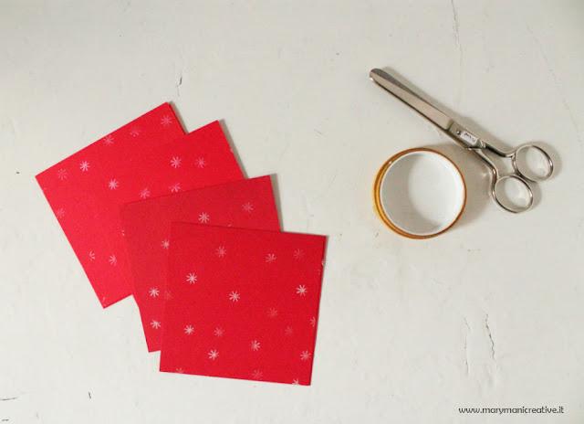 calendario-avvento-coni-di-carta-DIY