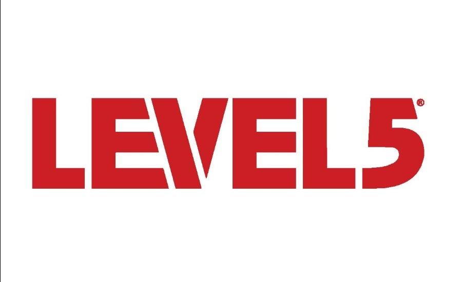 Level5, PME innovante française