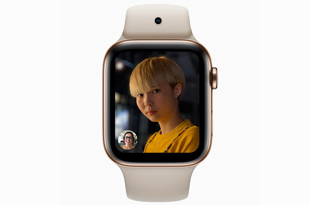 apple-watch-positionable-camera