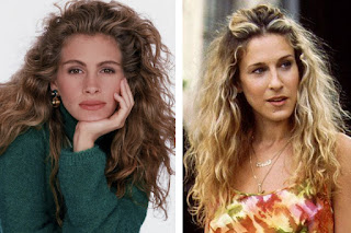De volta aos anos 90: 5 tendências de beleza voltaram com força total