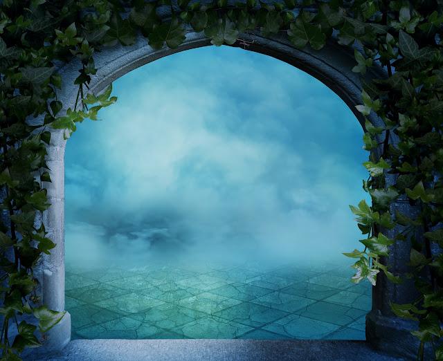 اجمل الصور الخيالية