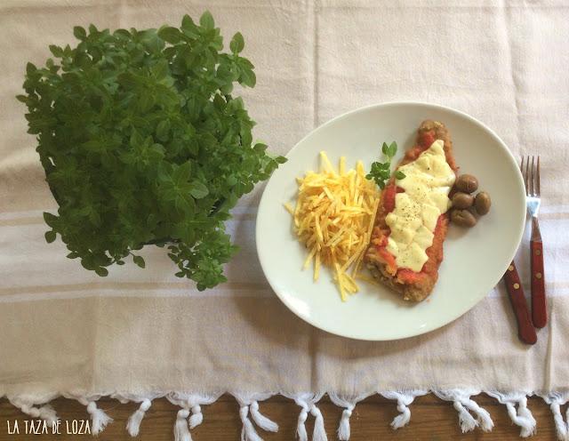 milanesa-con-queso-tomate-jamón