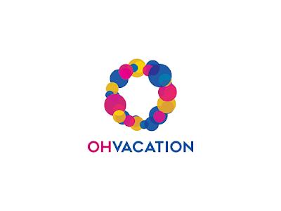 Oh Vacation lừa đảo khách hàng với các voucher nghỉ dưỡng rồi quyjt tiền khách hàng