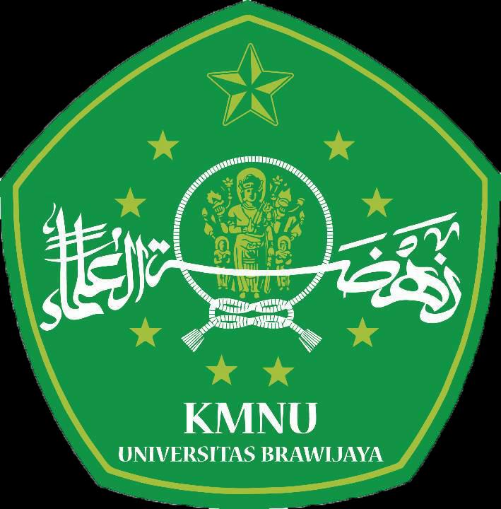 Logo KMNU UB - KELUARGA MAHASISWA NAHDLATUL ULAMA ...