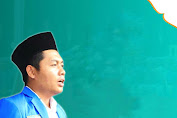 PKC PMII Bali Nusra Minta Kader PMII Tidak Terprovokasi