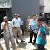 Warga Mengadu Daerahnya Langganan Banjir, DPRD Palopo Periksa Penyebab Air Tergenang