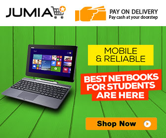 CHECK  IT OUT ON JUMIA