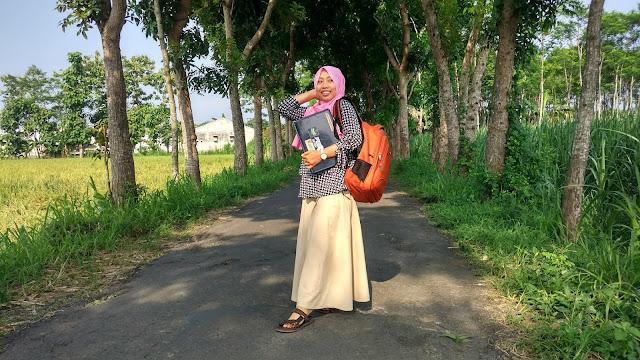 traveling-bawa-laptop