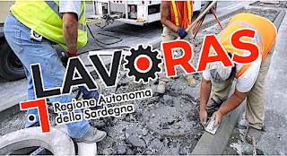 adessolavoro - ASPAL - LavoRAS