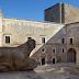 """""""Fare Luce"""", reperti unici in mostra al castello svevo di Bari"""