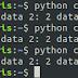 Cara Kirim Data dari Raspberry Pi ke Web Server
