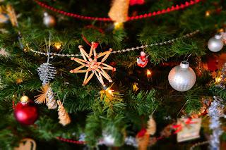 Alasan Terlarangnya Muslim Mengucapkan Selamat Natal