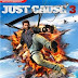 JUST CAUSE 3 Full Game Unlocked Cracked Free Download