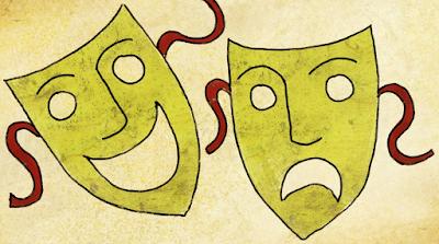 Kumpulan Naskah Drama Terbaik & Terpopuler