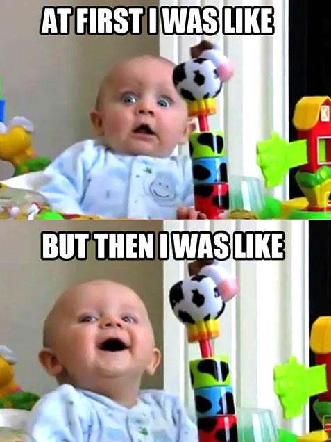 Funny Memes For Kids17