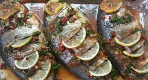 الطبخ العربى - اكلات مصرية - المطبخ - بيت - اكلات - طبخات - فن الطبخ