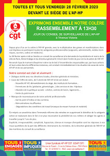 http://www.cgthsm.fr/doc/2020/Tract_A4_RV_USAP_Rassemblement_28_février_Cbh__1_.pdf