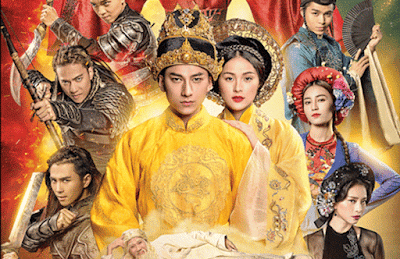 Tấm Cám Chuyện Chưa Kể bất ngờ tham dự liên hoan phim hàng đầu Châu Á