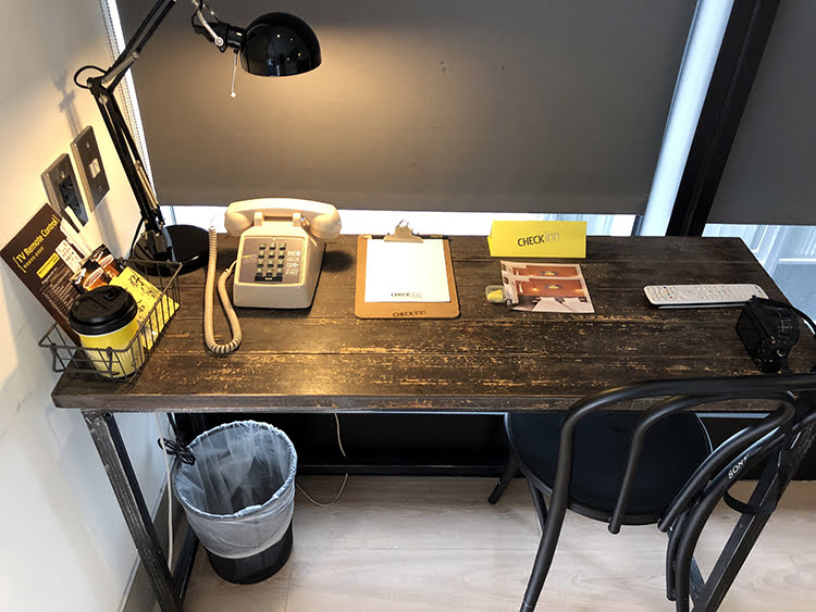 office cubicle gets trnsformed into cozy christms cbin.htm taiwan solo trip 2019 day 3   4 check inn hotel  xingtian temple  taiwan solo trip 2019 day 3   4 check