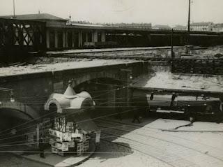 s.gioachimo via galilei crollo ponte ferrovia