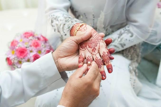 Pencegahan dan Pembatalan Perkawinan