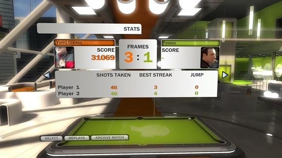 pool-nation-pc-screenshot-www.ovagames.com-5