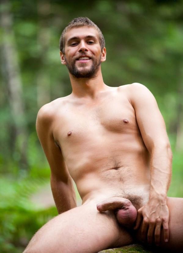 mms-sex-blog-nude-guys-bike-anal