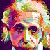 Teoría de la felicidad de Albert Einstein