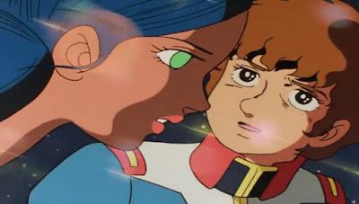 MS Gundam 0079 Episode 41 Subtitle Indonesia