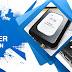 Tips Pintar Sеbеlum Membeli Gps Tracker Mobil Dаrі Toko Gps Tracker Dі Kota Andа