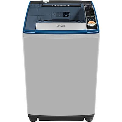 Lựa chọn giá máy giặt cửa dứng