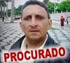 Urgente: acusado de assassinar jovem de Nova Olinda é encontrado morto
