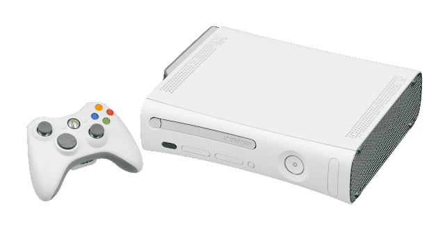 Which Gaming Console Is Best?