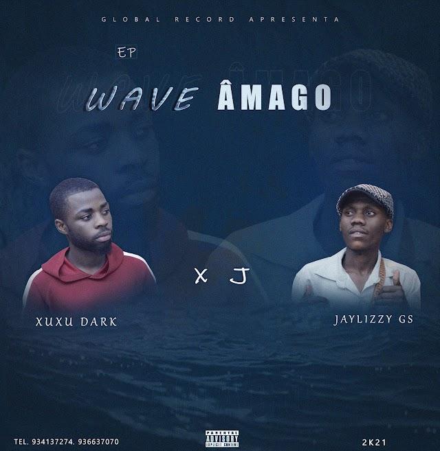 XJ-Wave Âmago-Disponivel Free Download
