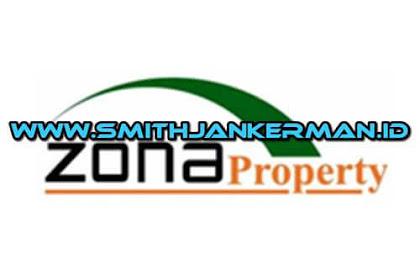 Lowongan PT. Zona Property Indonesia Pekanbaru Februari 2018