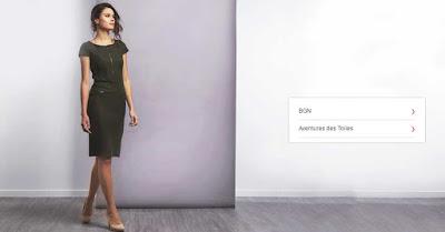 ropa barata mujer