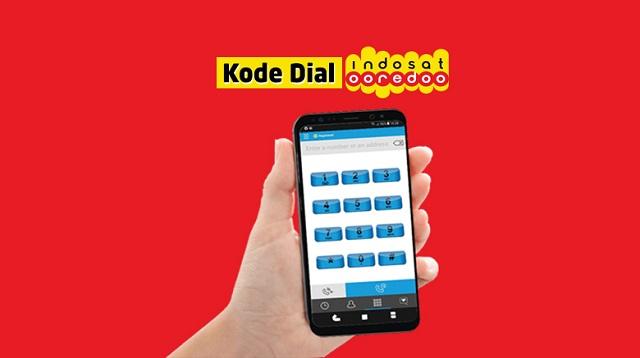 Cara Mendapatkan Kuota Gratis Indosat Ooredoo Unlimited