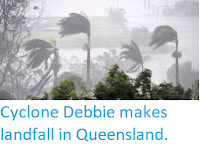 https://sciencythoughts.blogspot.com/2017/03/cyclone-debbie-makes-landfall-in.html