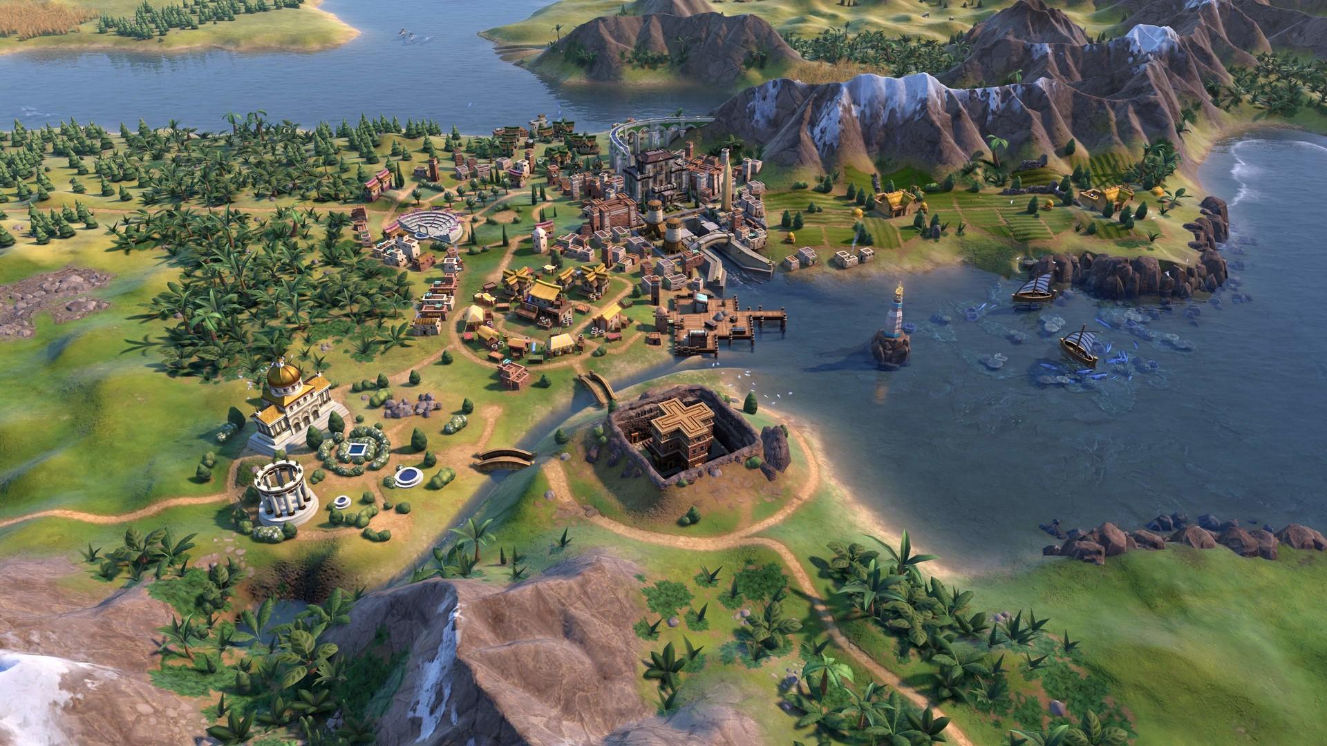civilization-6-pc-screenshot-01