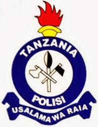 Image result for polisi tanzania