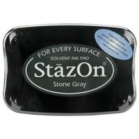 https://www.artimeno.pl/tusze/7374-tsukineko-stazon-stone-gray-tusz-solventowy.html