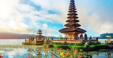 Jasa Olah Data Bali