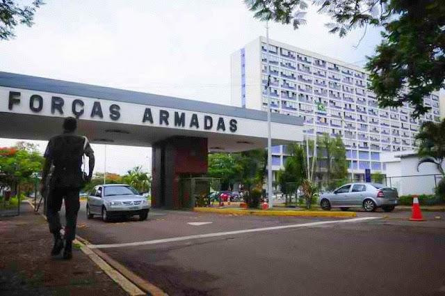 Hospital diz não ter sido notificado sobre divulgação de exames de Bolsonaro