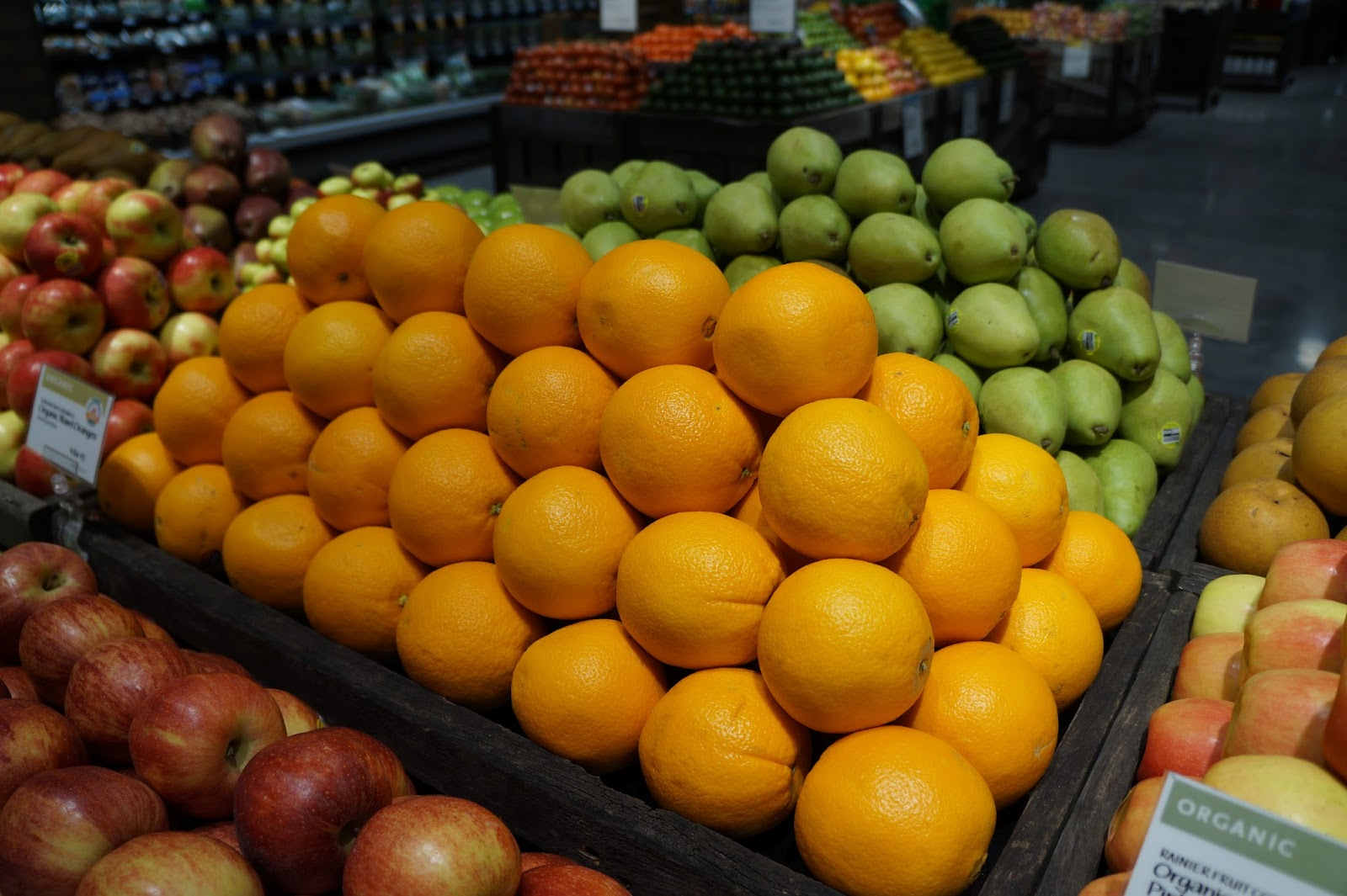 Altamonte Springs Whole Foods