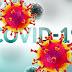 Oficiais de Justiça somam 91 mortes pela pandemia