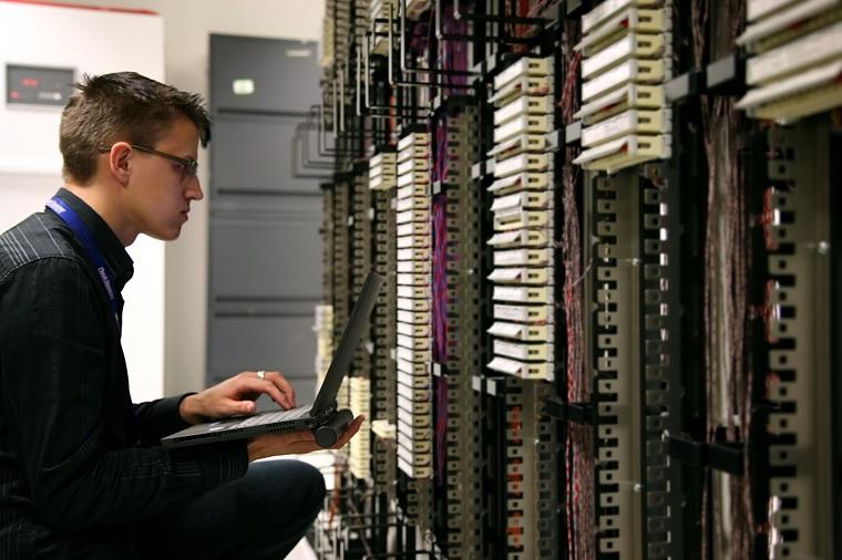 Tốt nghiệp ngành Điện - Điện tử sẽ làm những công việc gì?