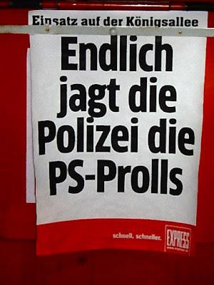 http://www.express.de/duesseldorf/mehr-kontrollen-polizei-zieht-koelner-lamborghini-fahrer-auf-der-koe-aus-dem-verkehr-23794898