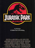 http://www.hindidubbedmovies.in/2017/11/jurassic-park-1993-full-hd-movie-watch.html