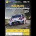 [Guía] Tramos, horarios y lista de inscritos Rally de Cataluña 2019