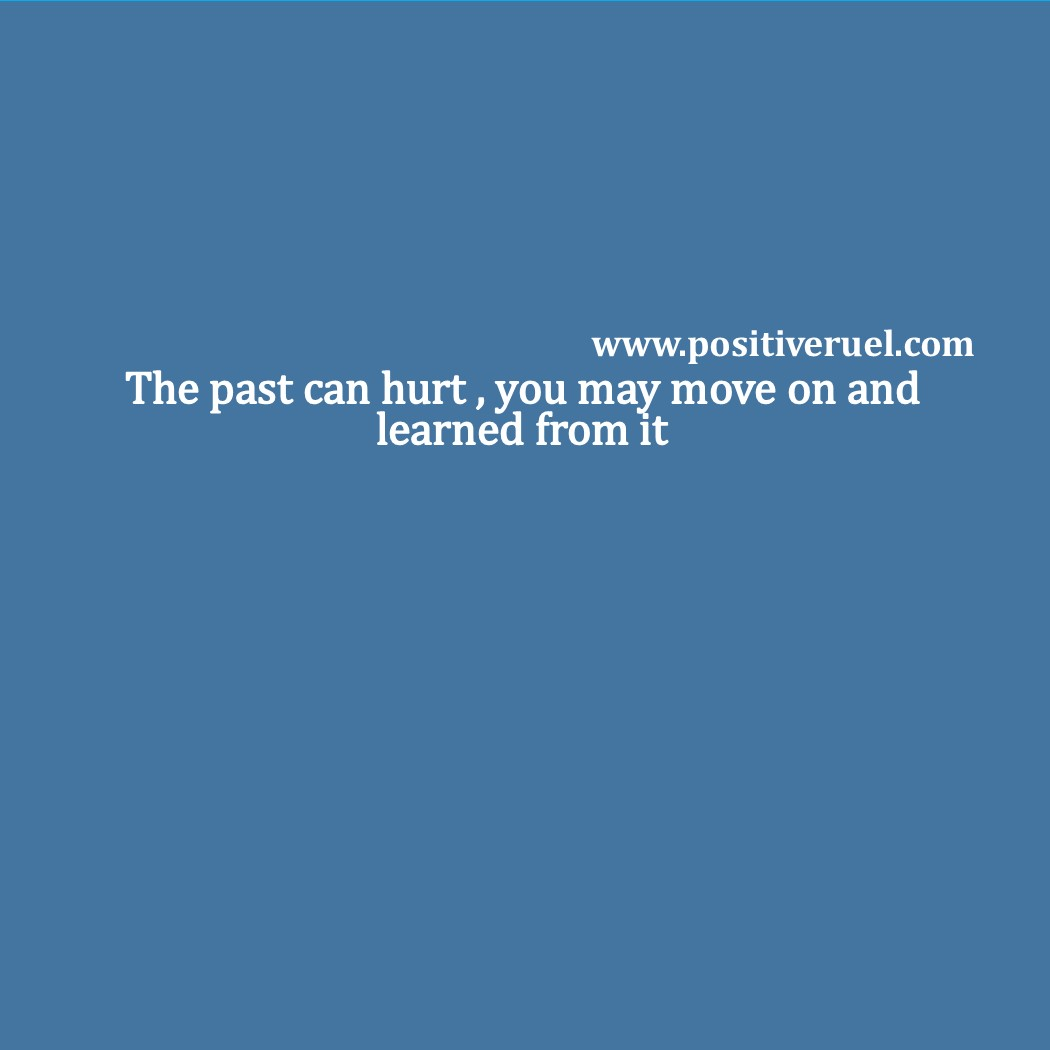 Quotes About Hurt Tagalog Hugot Love Quotes  The Past Can Hurt  You May Move On